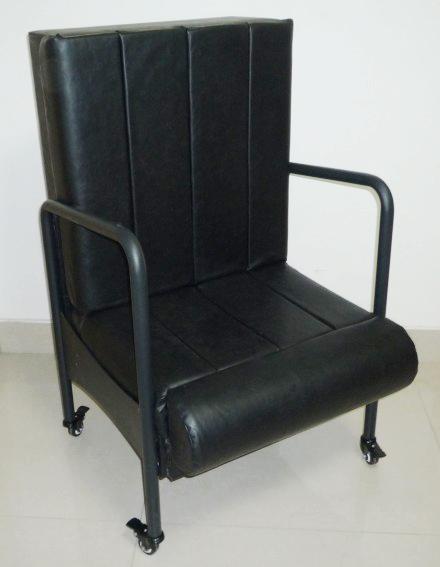 Lady Chair Magie DisparitionBoutique MagieMagasin De lK1TFcJ